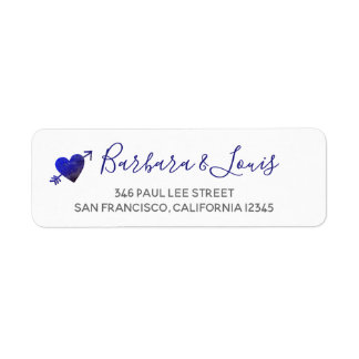 romantic bride groom love contact address