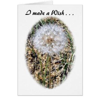 Romantic Card 1