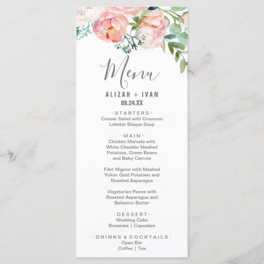 pink peony invites peony peony wedding invitations peony invitations floral anniversary invitations rehearsal dinner invitations