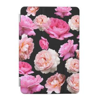 Romantic Pink Floral iPad Mini Smart Cover iPad Mini Cover