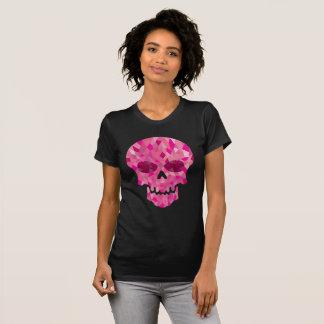 ROMANTIC SKULL T-Shirt