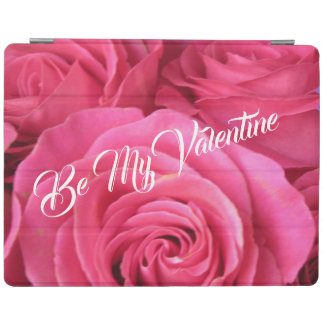 Romantic Valentines Day Gifts iPad Cover