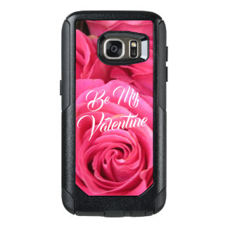 Romantic Valentines Day Gifts OtterBox Samsung Galaxy S7 Case