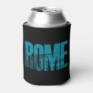 Rome_Blue_Final Can Cooler