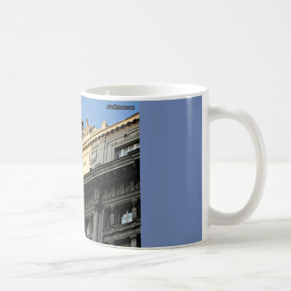 ROME for breackfast! Coffee Mug