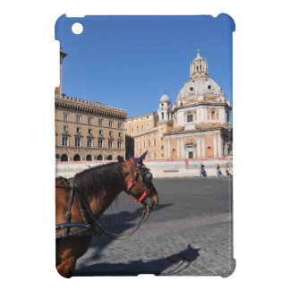 Rome, Italy iPad Mini Cover