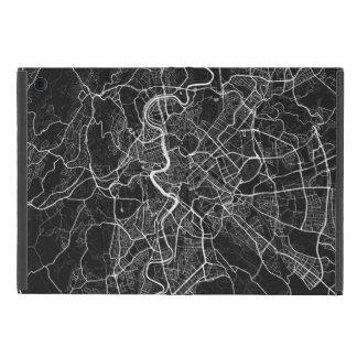 Rome urban Pattern Cover For iPad Mini