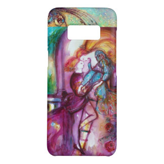 ROMEO AND JULIET Case-Mate SAMSUNG GALAXY S8 CASE