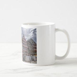 Romer Frankfurt Coffee Mug