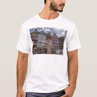 Romer Frankfurt T-Shirt
