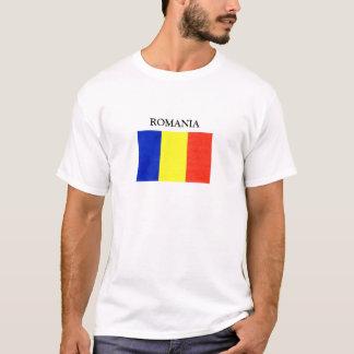 RomFlag1 T-Shirt