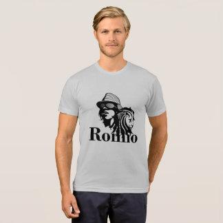 Romio T-Shirt