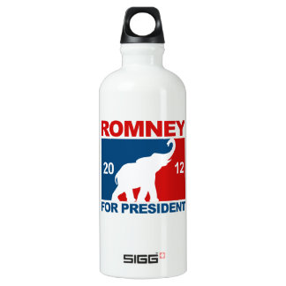 ROMNEY FOR PRESIDENT 2012 VICE ICON.png