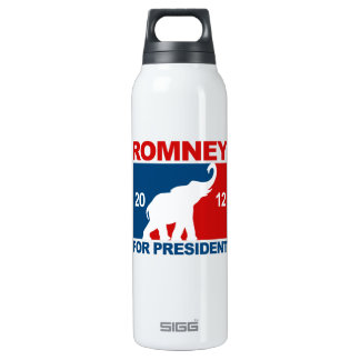 ROMNEY FOR PRESIDENT 2012 VICE ICON.png SIGG Thermo 0.5L Insulated Bottle