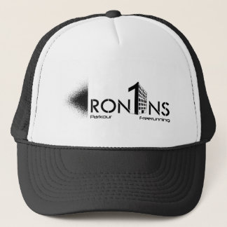 Ron1ns Hat