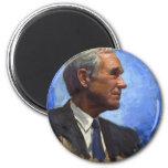 Ron Paul 2012 Fridge Magnets