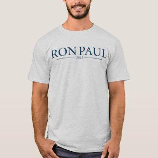 Ron Paul 2012 - Restore America T-Shirt