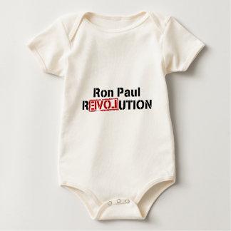 ron-paul-revolution creeper