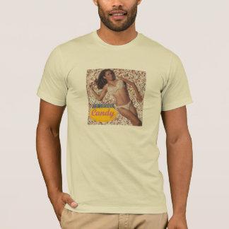 """Ron Sunshine """"Candy"""" T-Shirt"""
