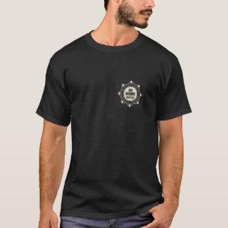 Ron Sunshine & his Orchestra 100% Cotton T-Shirt