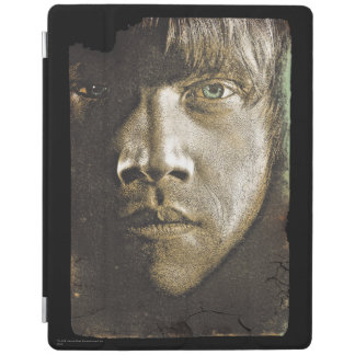Ron Weasley 1 iPad Smart Cover