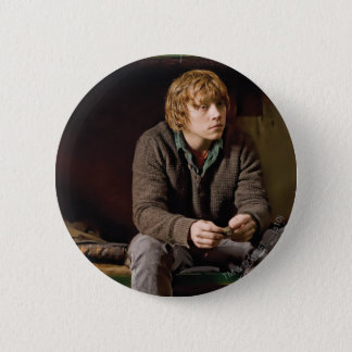 Ron Weasley 2 2 Inch Round Button