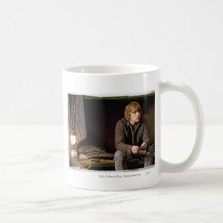 Ron Weasley 2 Mug