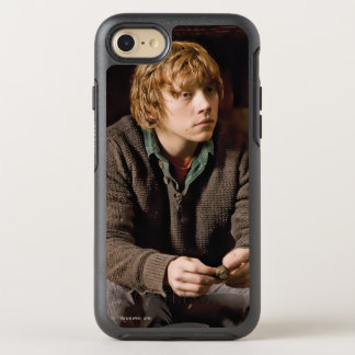 Ron Weasley 2 OtterBox Symmetry iPhone 7 Case