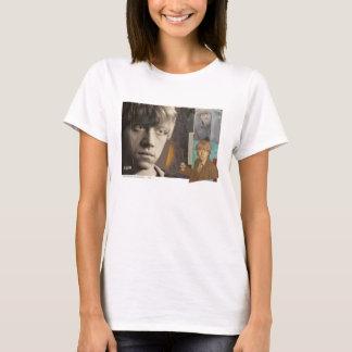 Ron Weasley 8 T-Shirt