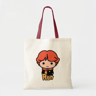 Ron Weasley Cartoon Character Art