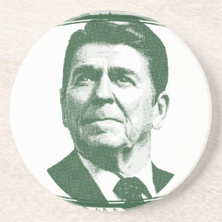 Ronald Reagan One Nation Under God Coaster