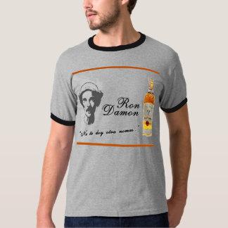 RonDamon T-Shirt