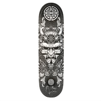 Ronin Custom Skate Board