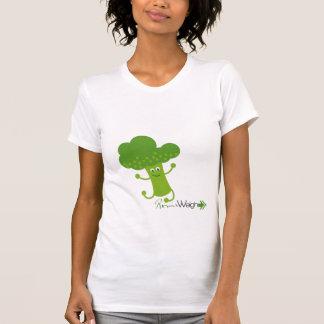 Roni'sWeigh Broccoli T T-Shirt