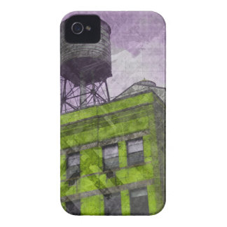 Roof crazy Case-Mate iPhone 4 cases