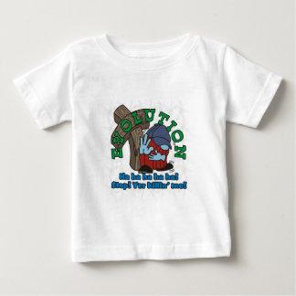 Roofus Evolution Joke T Shirts