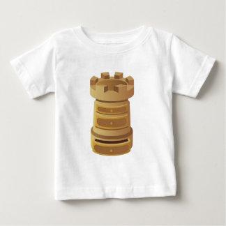 Rook Baby T-Shirt