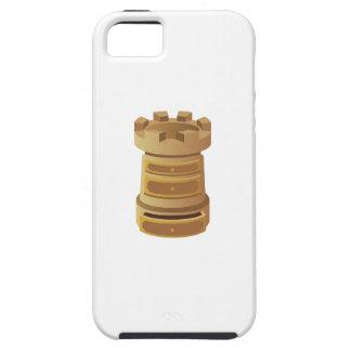 Rook iPhone 5 Case