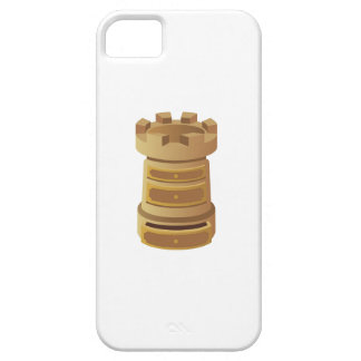 Rook iPhone 5 Cover