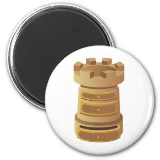 Rook Magnet