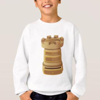 Rook Sweatshirt