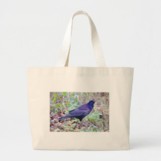 Rook Tote