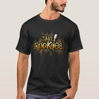 Rookies T-Shirt