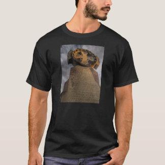 Rookwood T-Shirt