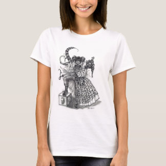 Rooney T-Shirt