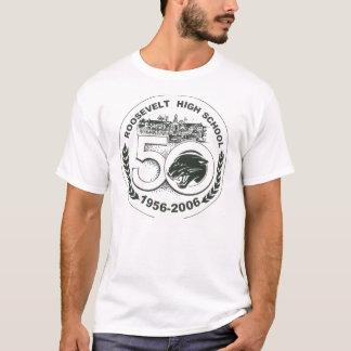 Roosevelt H. S. 1956-2006 T-Shirt