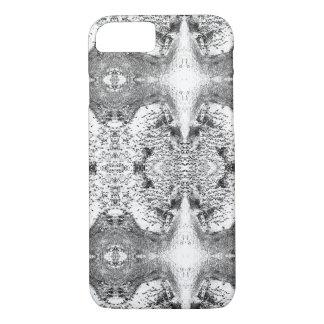 Roost Fractal Phone Case