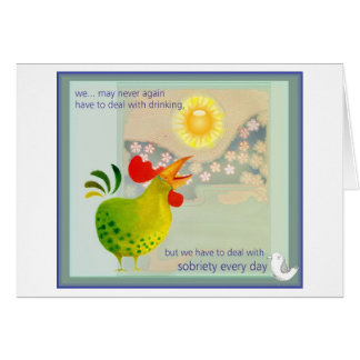 roostyer card