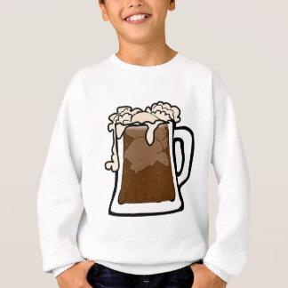Root Beer Float Sweatshirt