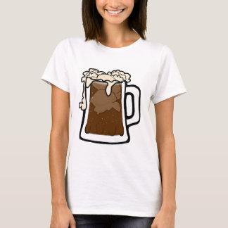 Root Beer Float T-Shirt